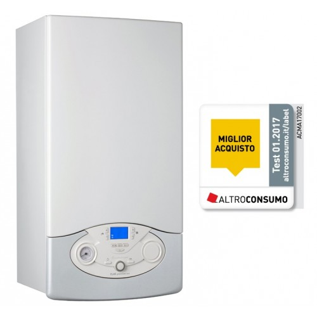 Imagén: Caldaia a Condensazione 30KW Clas Premium Evo Ariston