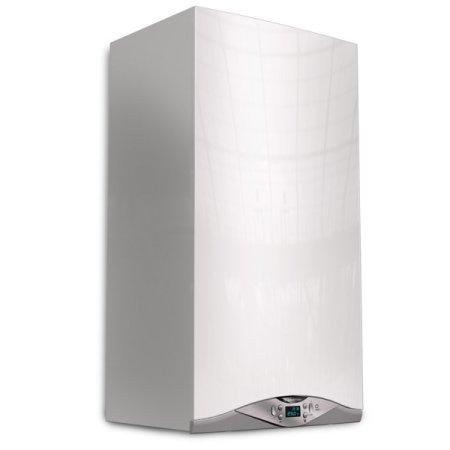 Imagén: Caldaia a Condensazione 24KW Cares Premium Ariston