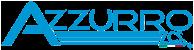 Azzurro Zucchetti